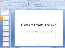 slide master1