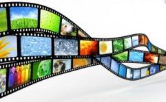 internet_video